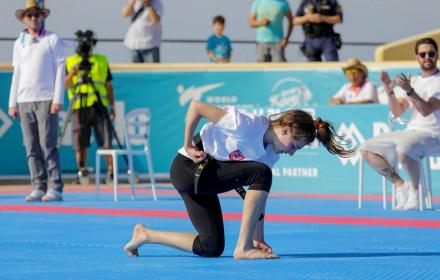 world_beach_poomsae_championships
